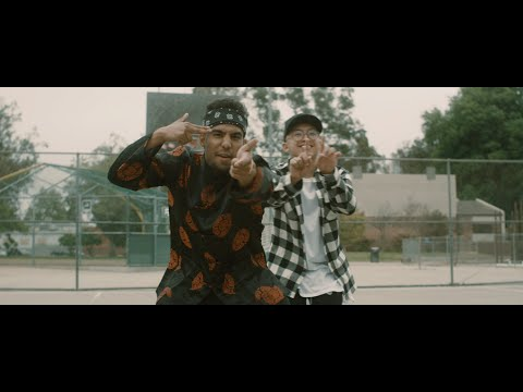Futuristic - OD Ft. Pryde (Official Music Video) @OnlyFuturistic