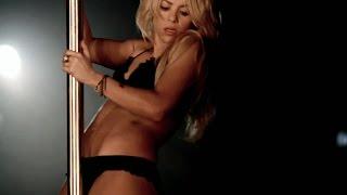 Download Video video prohibido de Shakira MP3 3GP MP4