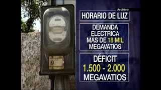 27/07/2014 - 100% Venezuela | 5ta Parte