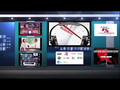 Turner Sports Network