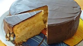 Торт Чародейка советские рецепты по ГОСТу