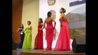 MYANMAR NEW SONG - MYANMAR KARAOKE SONG 2015