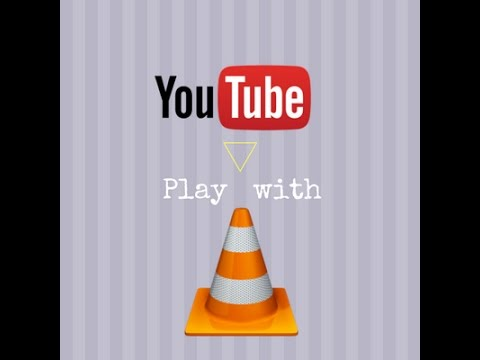 How To Play Youtube Video With Your Favourite Video Player