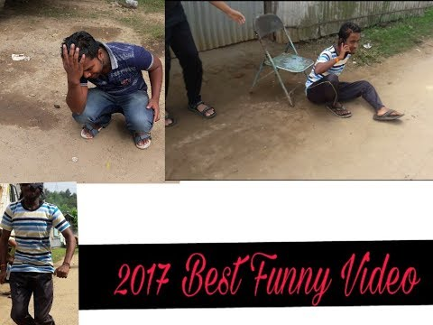 2017 Best Funny Video | Comedy video | Mb Boys Group Lumding | Lumding Boys