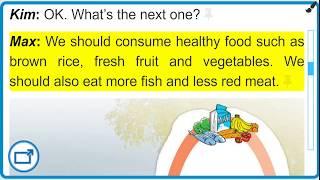 Tgl][ta11][unit10] healthy lifestyle ...