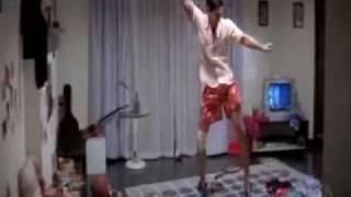 MP3- Mera Pehla Pehla Pyaar - Rohans Dance.
