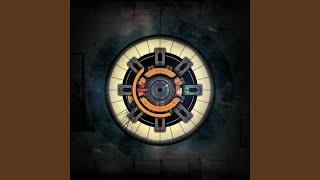 Diorama (Exclusive Bonus Track)