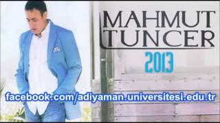 Mahmut Tuncer - İstemisen Öleyim (2013) Yepyeni