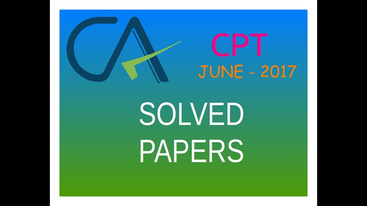 cpt paper Cpt pulp & paper cpt is the specialty chemical wing of chemical products corporation (cpc), a company founded in 1933 which principally produces barium and strontium compounds for ceramic and brick/ tile industry.