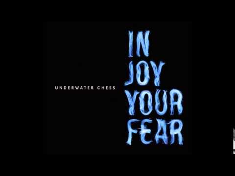 Injoy your fear
