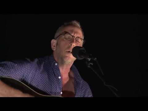 DARDEN SMITH - Live at Alleged in Ogden, UT - Underground Music Series.