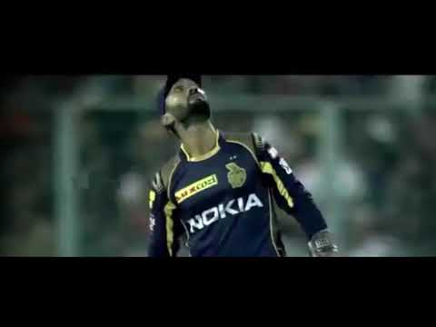ms-dhoni-enter-vedio-status-tamil-version