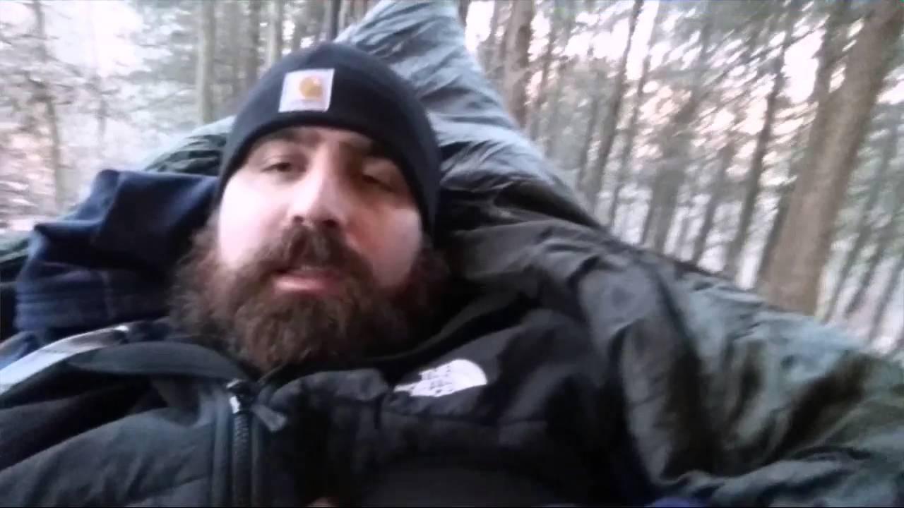 camping pinterest compression hammock pin cocoon sack
