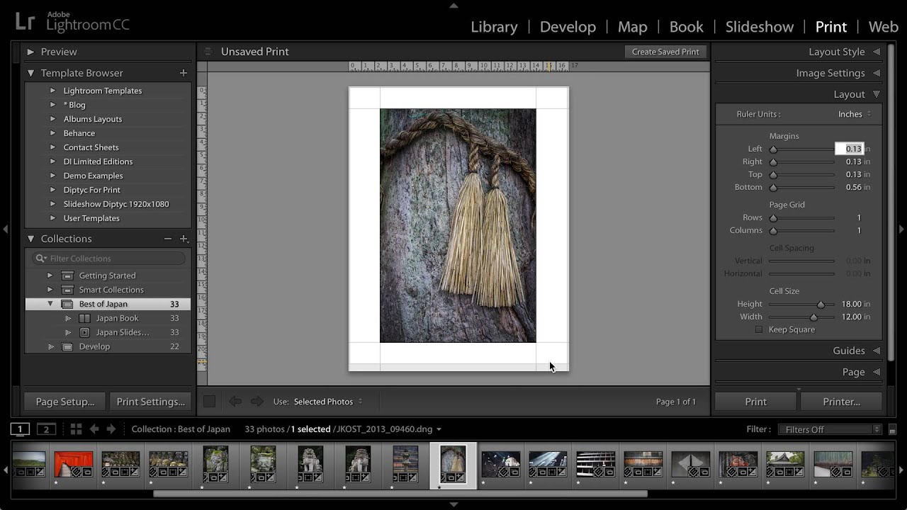 adobe photoshop lightroom 5 free download for windows 10