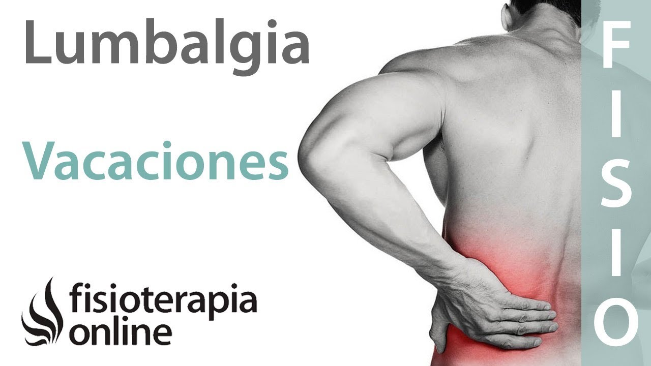 dolor de prostata por estres