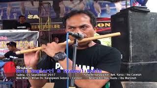 Download PERMANA NADA MAWAR DI TANGAN MELATI DI PELUKAN   LELY HERDIANA Mp3
