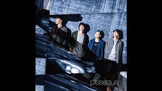 12thアルバム「plusequal」収録曲「光のある方へ」のラジオ音源です。 ...