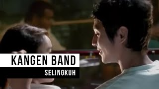 KANGEN BAND - Selingkuh (Official Music Video)