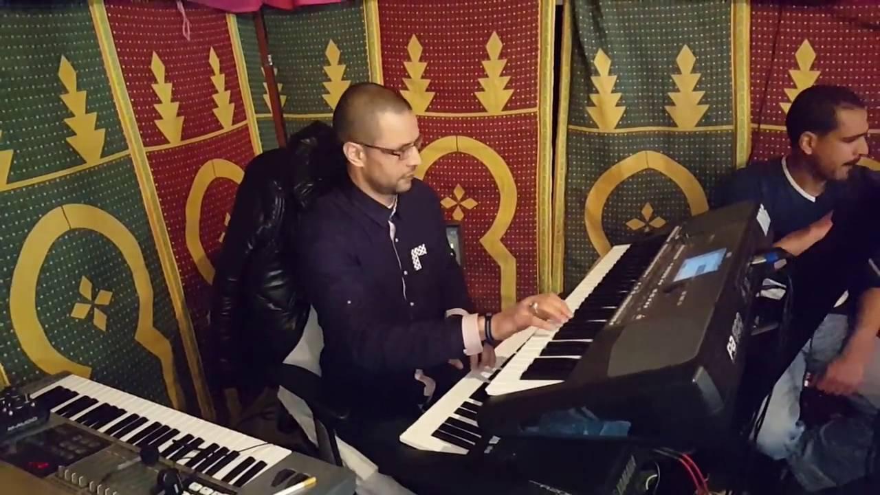 DJ AFLOU AISSA PAR KARKABOU 2013 GRATUITEMENT TÉLÉCHARGER COMPOSÉ RHYTHM