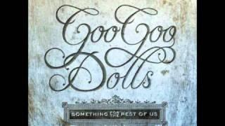 Goo Goo Dolls - One Night