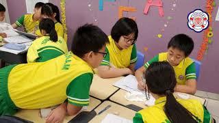 Publication Date: 2020-07-24 | Video Title: 2019-2020第七十一屆東南學校小學畢業典禮
