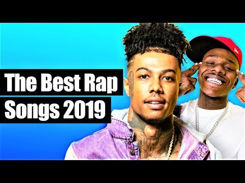 the-best-rap-songs-of-2019-so-far