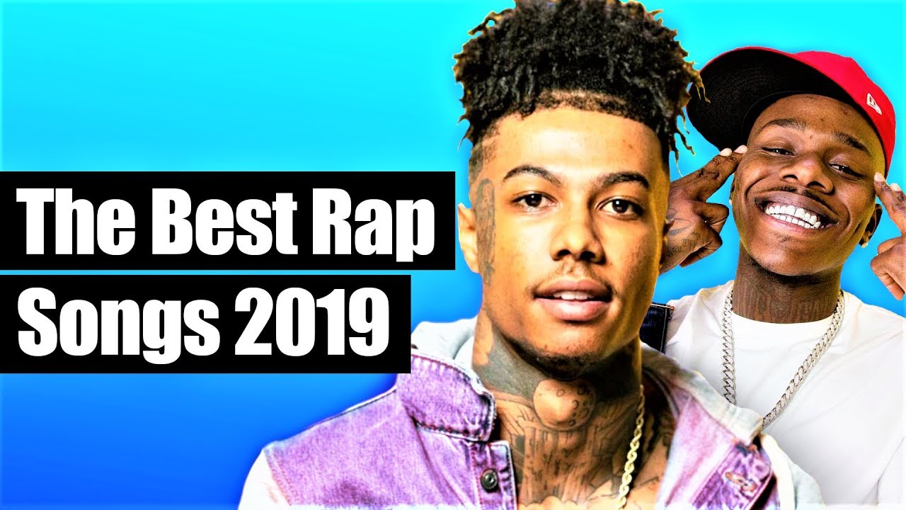 New Rappers 2020.The Best Rap Songs Of 2019 So Far