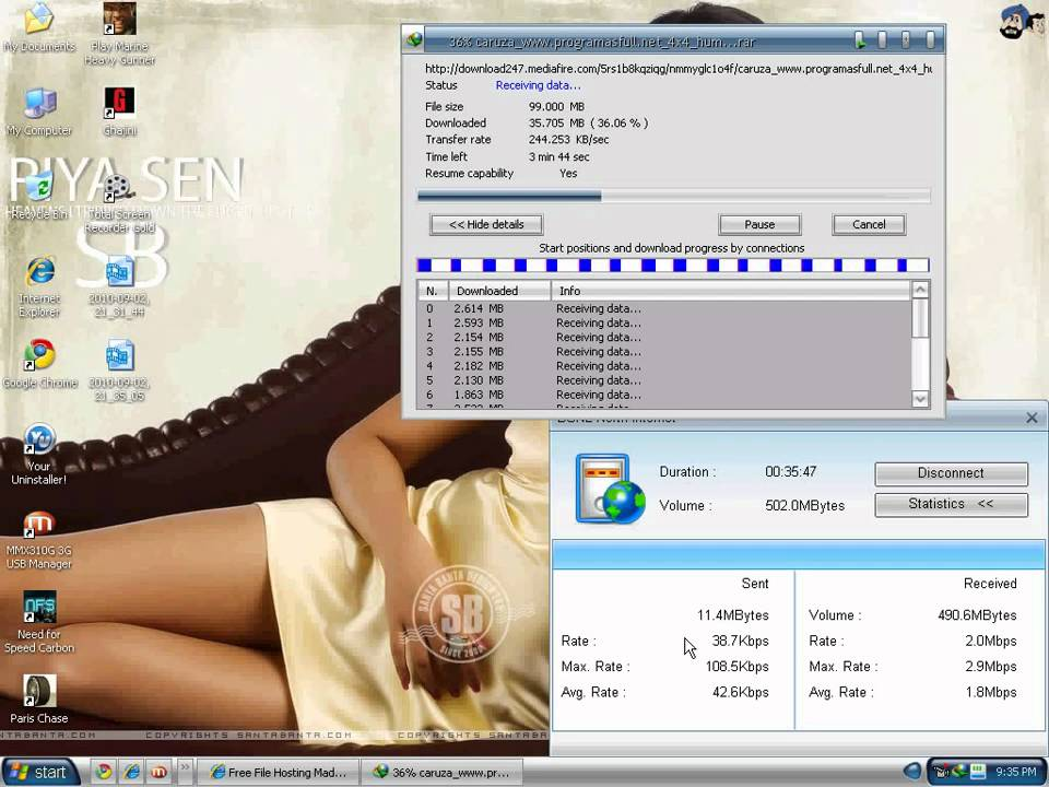 MMX310G 3G USB MANAGER DRIVERS FOR WINDOWS