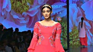 видео Свадебный фестиваль в Самаре возрождает национальные традиции