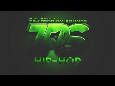 Hip-Hop - Mike Stud - Is It Worth It (prod. D. Corbett) | TPS™