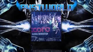 Coone - Dedication (Global Remix)[Full+HQ+HD]