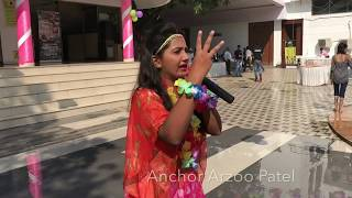 Anchor Arzoo | Pool Party Games | Weddings | Best Games in Pool