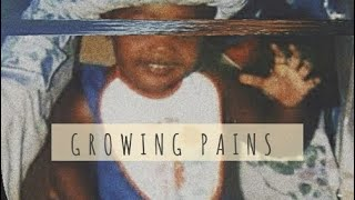 #ShortNSweet Album Review - Growing Pains
