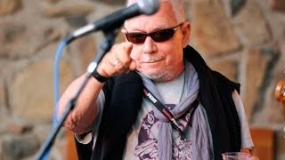 Watch Eric Burdon Wait video