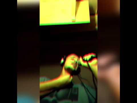 AH! MADness | Crunksta Beatboxer