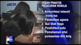 Video Arisan Cabul Pelajar download MP3, 3GP, MP4, WEBM, AVI, FLV Desember 2017