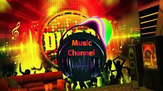 Download TERBARU DJ TIKTOK C'EST LA VIE 1 JAM NONSTOP🎵DJ REMIX YANG LAGI#VIRAL SEKARANG