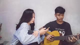 Stand by me-move on (cover)