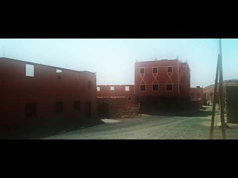 Morocco - Short movie