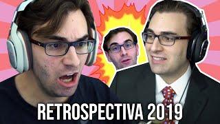 Retrospectiva 2019 | BRKsEDU
