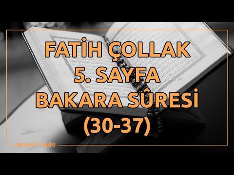Fatih Çollak -