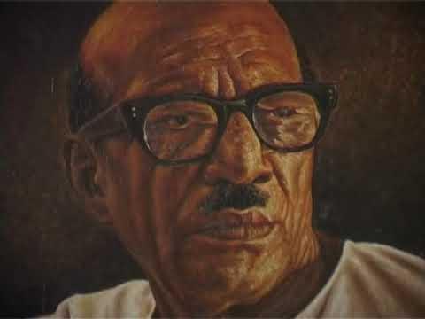 Vaikom Muhammad Basheer Novels Pdf