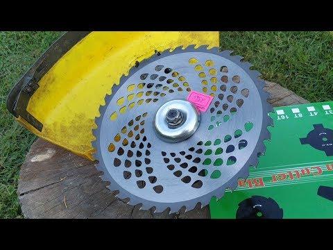 Вопрос: После косьбы триммером остаётся мелкое сено, куда лучше его применить?