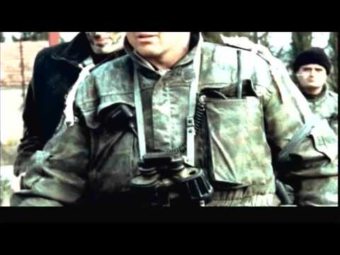 Jedinica I - film o Crvenim beretkama ili kako je ubijen Đinđić; prvi deo - Nedeljnik Vreme