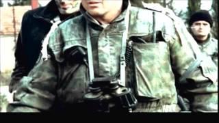 Repeat youtube video Jedinica I - film o Crvenim beretkama ili kako je ubijen Đinđić; prvi deo