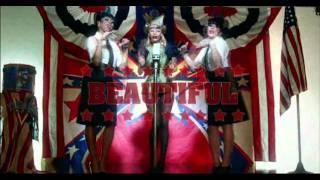 Video Pretty Girl ROck   KERI HILSON remix 2011 BY JNp download MP3, 3GP, MP4, WEBM, AVI, FLV Desember 2017
