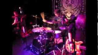 "RICHIE RAMONE ""TODAY YOUR LOVE, TOMORROW THE WORLD"" LIVE NYC 2-16-2014"