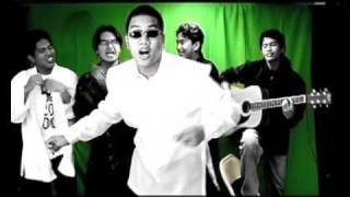 DI KO KAYANG TANGAPPIN MUSIC VIDEO
