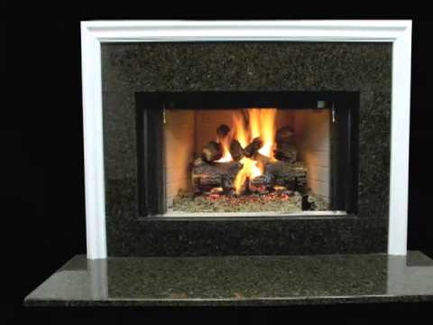 Forshaws Best Fireplaces Mantels Etc Of St Louis Mo
