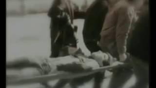 Ольга КОРМУХИНА - ЖИЗНЬ С ЧИСТОГО ЛИСТА, док.фильм, 2007